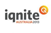iqnite-australia-2013-icon