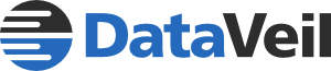 DataVeil Technologies