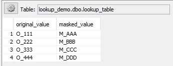 lookup2_ref_table