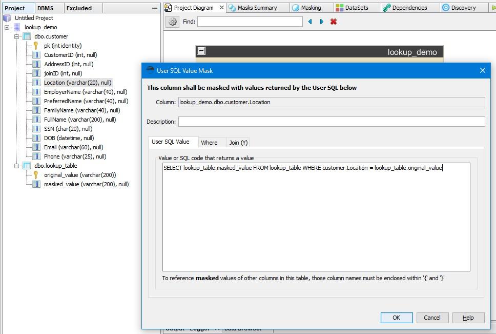lookup5_SQL